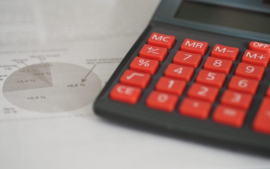 Versicherungsmakler – nur das Beste für den Kunden!