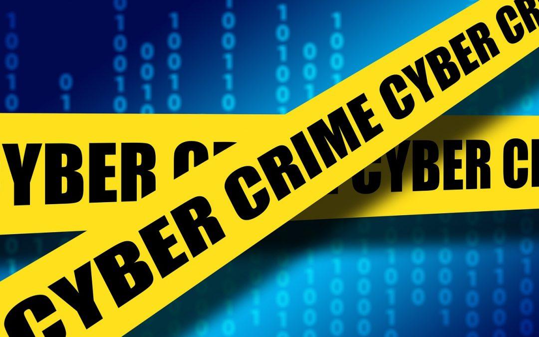Die Cyberversicherung – willkommen im 21. Jahrhundert!