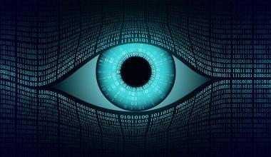 Cybercrime: So nutzen Kriminelle Sicherheitslücken im Homeoffice